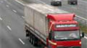 Polaczek: autostrada Zgorzelec-Krzyżowa za 240 mln euro