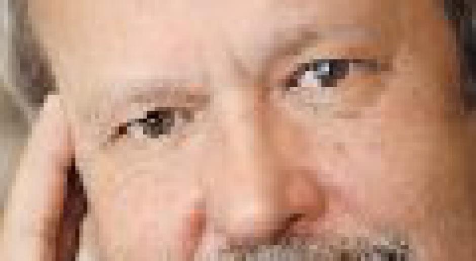 Janusz Steinhoff: budżet - lustro naszych problemów