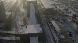 JSW wyda 95 milionów zł na połączenie trzech kopalń: Boryni, Zofiówki i Jas-Mos