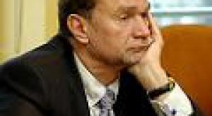 Nafta: Krauze wziął Kazachstan, Kulczyk chce Libię