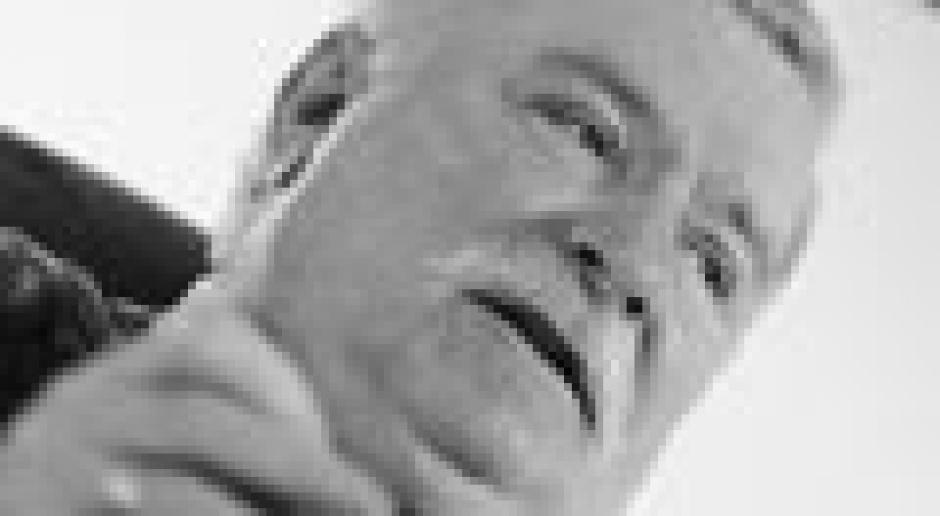 Lech Wałęsa: Kaczyńscy muszą mieć wroga i na niego zrzucać winy