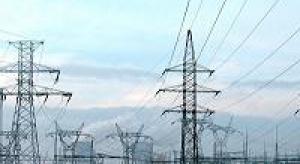 Znowelizowane Prawo energetyczne stawia na kogenerację