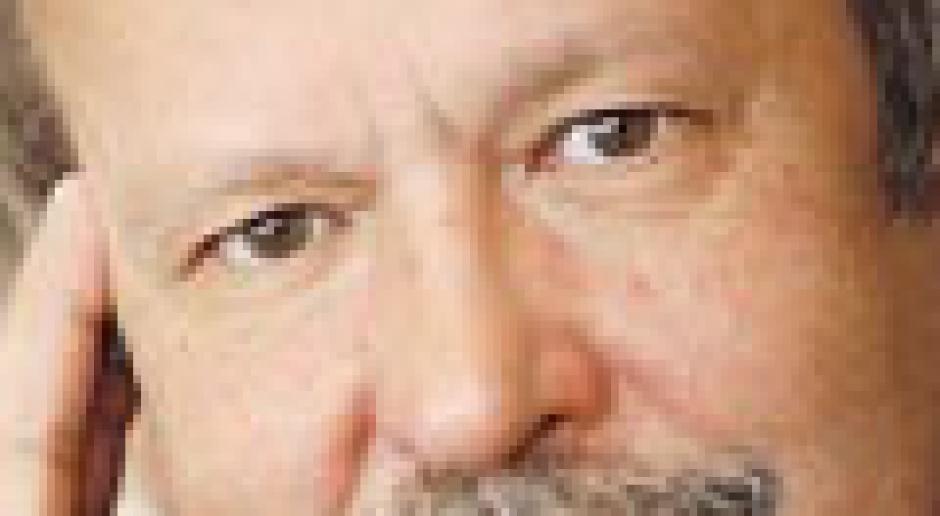 Janusz Steinhoff: test unijnej solidarności