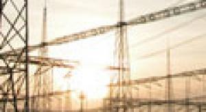 Jak powinien wyglądać rynek energii elektrycznej?