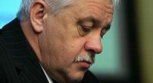 Kazimierz Grajcarek: rząd musi się opamiętać