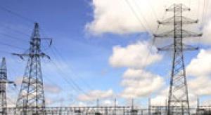 Konsolidacja energetyki: rząd pogodzi skarb z gospodarką