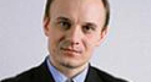 Nowy dyrektor Działu Usług w HP Polska