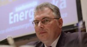 Resort gospodarki do związków: rozmawiajcie z prezesami spółek energetycznych