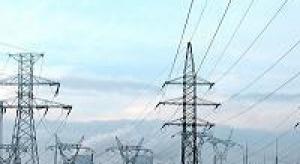 Do 2015 r. pierwsze instalacje do produkcji czystej energii z węgla