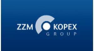 Zbliża się integracja Kopeksu i ZZM