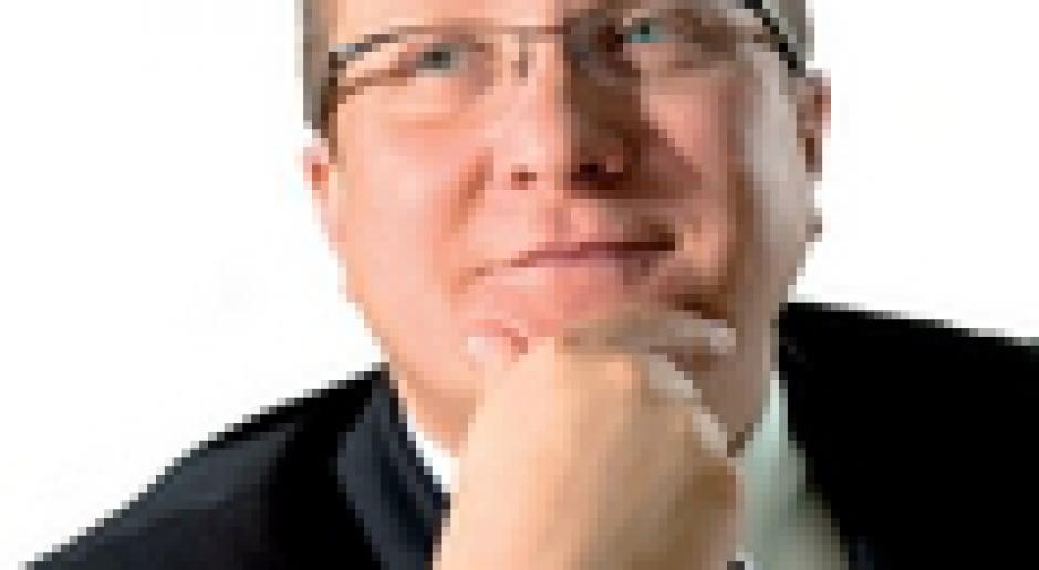 Wiesław Walendziak: polityka to zamknięty rozdział