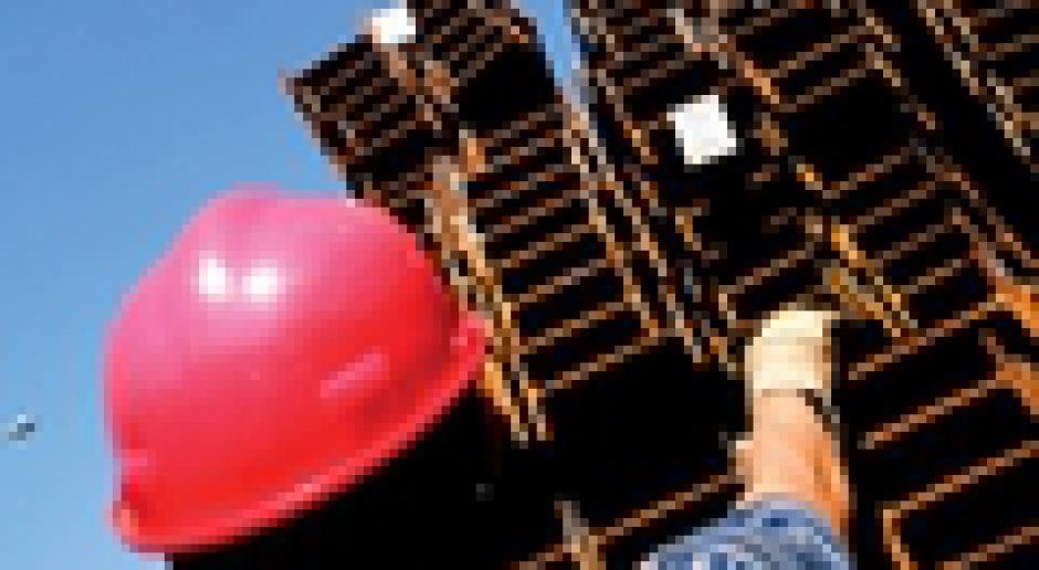 Dystrybucja stali: grupy kapitałowe - tak, wirtualny handel - nie