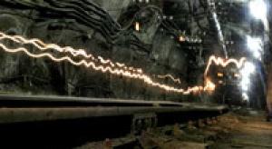 """""""Ziemowit"""" najlepszą kopalnią w Kompanii Węglowej"""