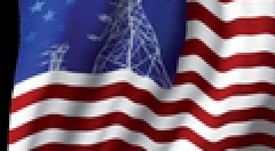 Energetyka: jak to się robi w Ameryce