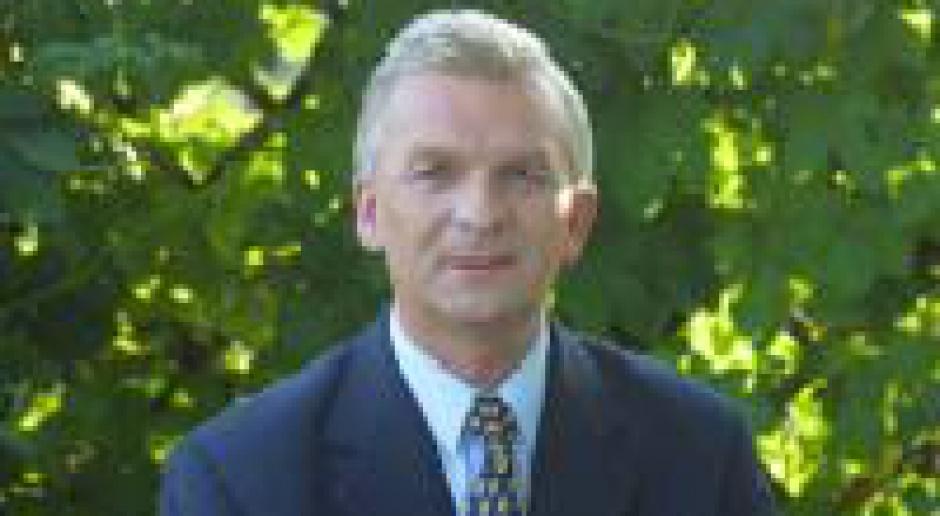 Marek Waszkowiak (PiS): odwołanie szefa BOT to zaskoczenie