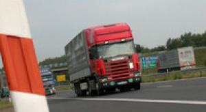 Nowa niemiecka spółka Grupy CTL Logistics