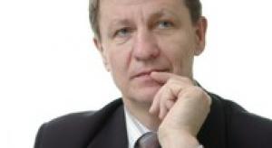 Czerwiński (PO): prezesem BOT nie zostanie gwiazda biznesu