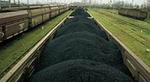 CTL przywiezie 1,2 mln ton węgla dla ZE Dolna Odra