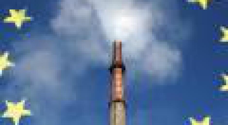 UE: liberalizacja energetyki z oporami