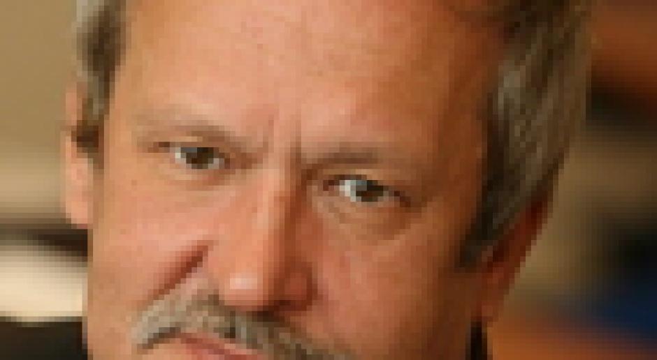 Janusz Steinhoff: rozkwit i bierność gospodarki