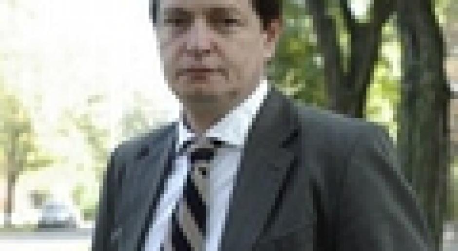 Donbas: fuzji z Gazmetalem nie będzie