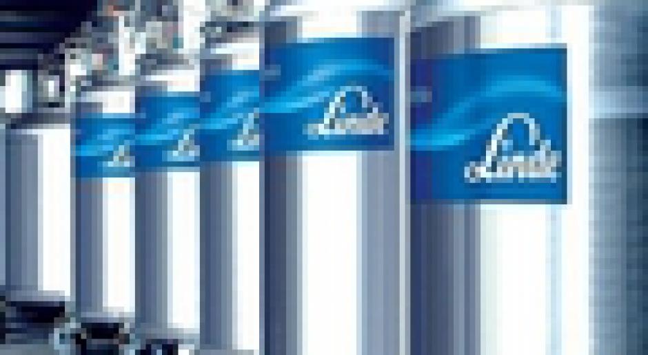 Rosną wymagania odbiorców gazów technicznych