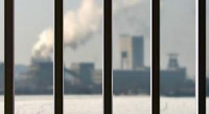 Zatrzymania prezesów spółek węglowych