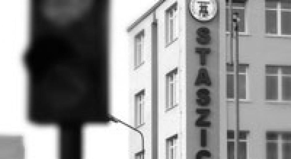 """Przyczyny tragedii w """"Staszicu"""""""