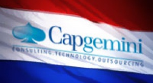Capgemini: rekordowy kontrakt w Holandii