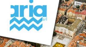 Aria będzie produkować w Kaliszu