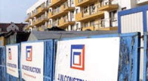 J.W. Construction: debiut 4 czerwca