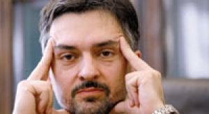 Artur Kosiński: Kompania uporządkowała sprawy ubezpieczeń