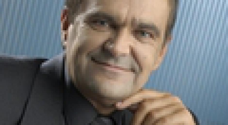 Roman Karkosik i zmysł alchemika