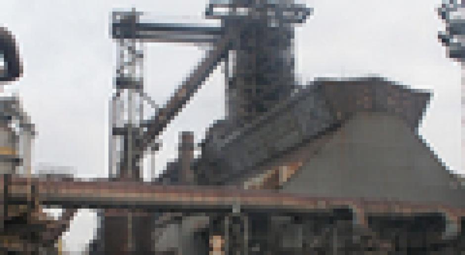Nowohucki Park Przemysłowy przyciągnie inwestorów