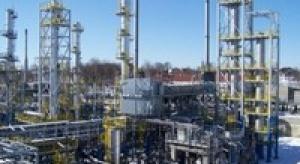 WW Energy i pracownicy chcą przejąć Glimar