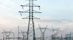 Mniej niż cztery grupy energetyczne?
