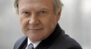 Prof. Mielczarski: trudne zmniejszanie energochłonności