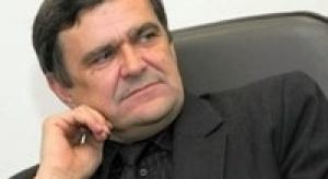Roman Karkosik stara się o GTS Central Europe