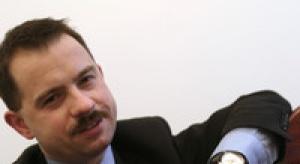 Artur Zawisza: należy połączyć resorty gospodarki i skarbu!
