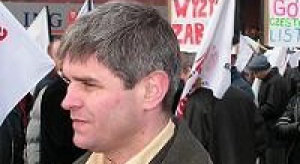 Bogusław Ziętek: liczymy, że w Warszawie uwzględnią nasz głos