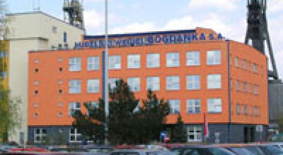 Nie będzie strajku w Bogdance