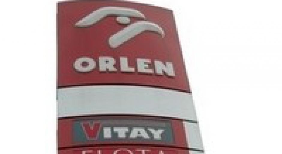 Newsweek: Orlen połączy się z Lotosem?