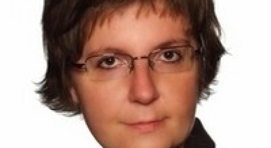 Nowy szef dystrybucji w Symantec