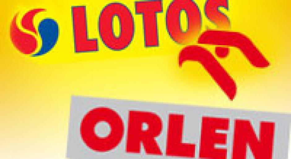 Łączenie się Orlenu i Lotosu to powtarzająca się historia