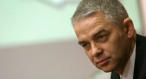 Nowy szef Sygnity zaczyna od gaszenia konfliktów