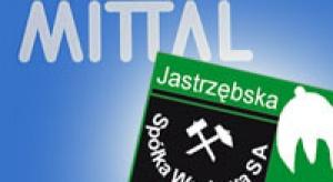 Opresje Mittala zaszkodzą JSW?