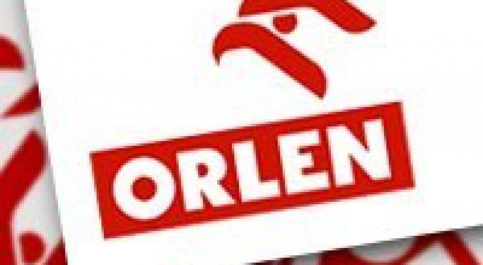 Orlen przygotowuje plany awaryjnych dostaw