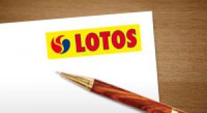 Lotos podpisał aneks do umowy z Lurgi