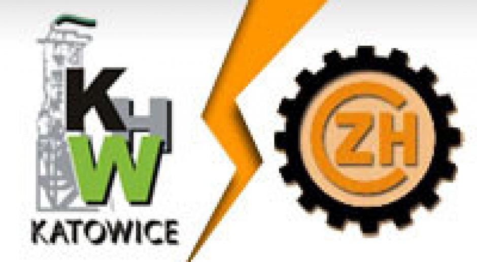 Trwa spór o sprzedaż działki między CZH, a KHW