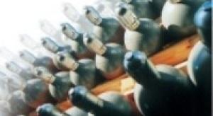 Messer: zakład produkcji gazów przemysłowych za ponad 28 mln euro